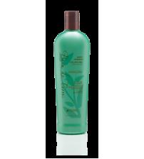 Bain De Terre Yeşil Çay Güçlendirici(Kalınlaştırıcı) Bakım Kremi 400ml