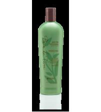 Bain de Terre Yeşil Çay Güçlendirici(Kalınlaştırıcı) Şampuan 400ML