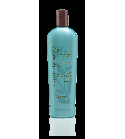 Bain de Terre Yasemin Nemlendirici Şampuan 400ML