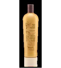 Bain de Terre Yabani Zencefil Otu Renk Koruyucu Şampuan 400ml