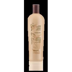 Bain de Terre Tatlı Badem Şampuanı 400ML