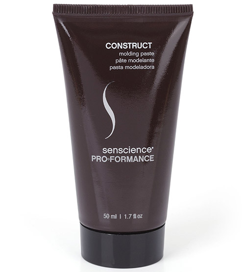 PROformance CONSTRUCT Molding Paste 50ml.