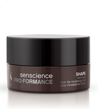 PROformance Polish Parlatıcı Pomade 60ml.